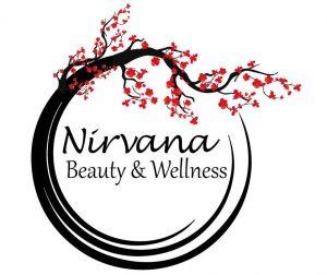 Nirvana Beauty & Wellness